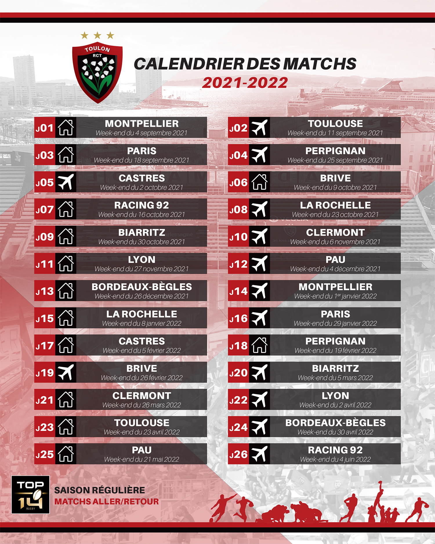 calendrier_rct_top_14_21_22