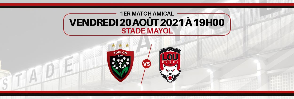 match_amical_toulon_lyon_1250x420